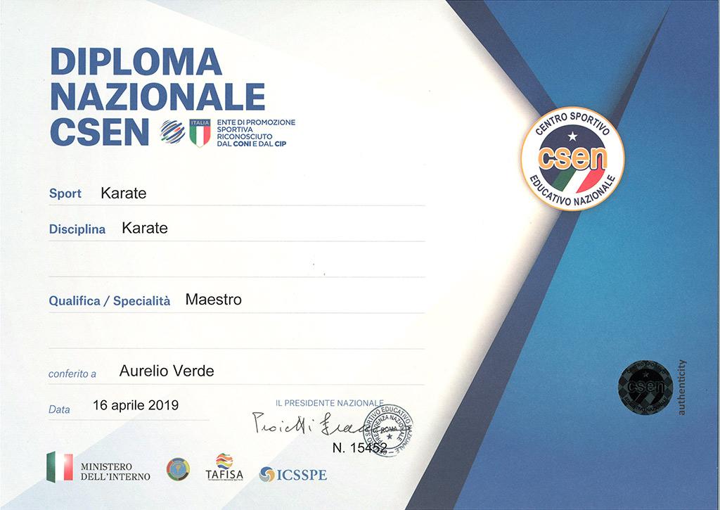 Diploma_Csen_Qualifica_Maestro