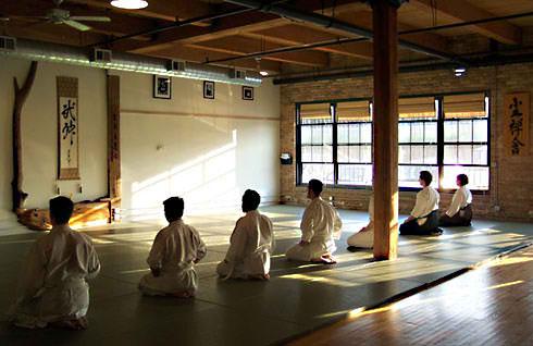 Suharikan_dojo